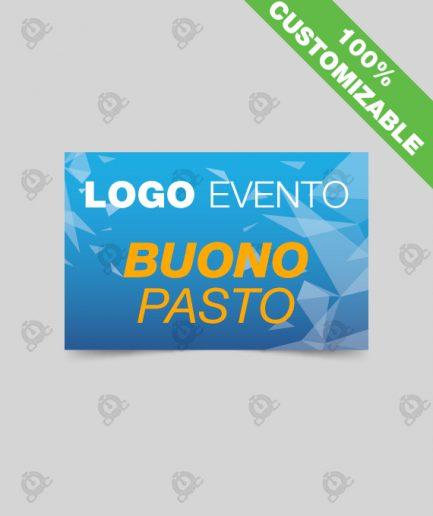 BUONO-PASTO_7x5_otc
