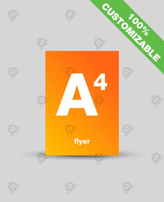 FLYER_A4_otc