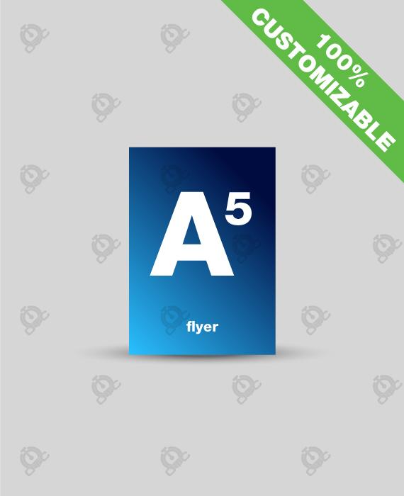 FLYER_A5_otc
