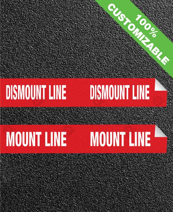 MOUNT-DISMOUNT-LINE_otc