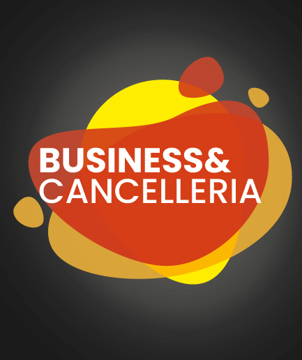 Business & Cancelleria