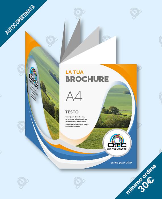 02-BROCHURE-A4-AUTOCOP