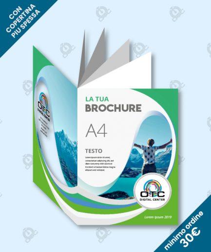 02-BROCHURE-A4-CON-COPERTINA