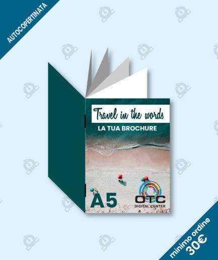 02-BROCHURE-A5-AUTOCOP