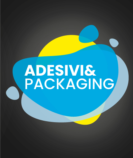 Adesivi & Packaging