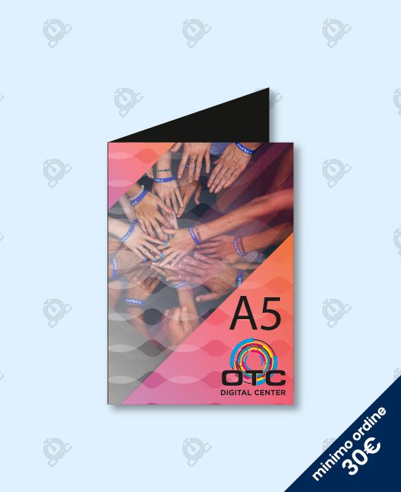 03-PIEGHEVOLE-2-ANTE-A5