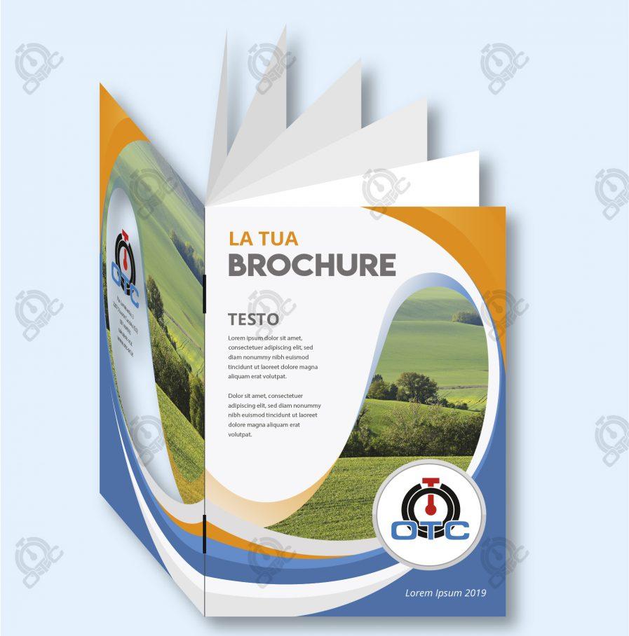 05_Brochure-01