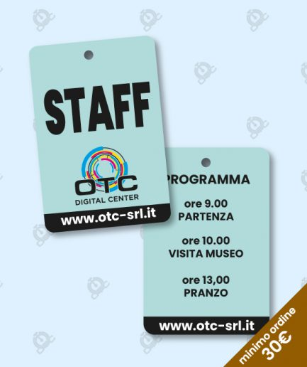 08-badge-arrotondati