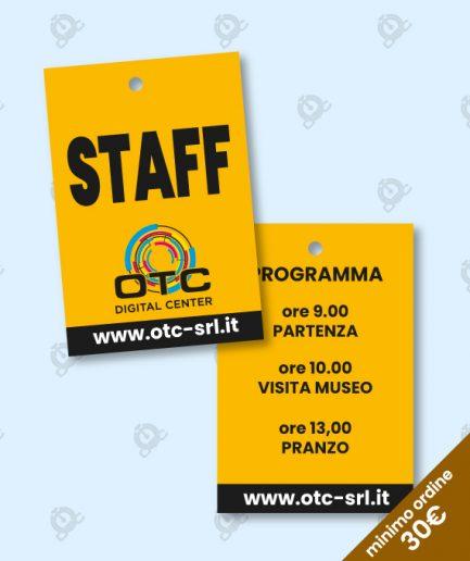08-badge-con-angoli