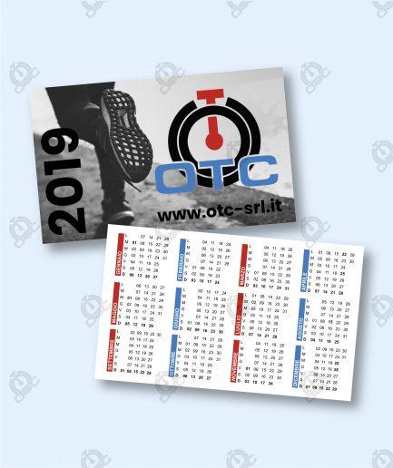 11_calendario tascabile-01
