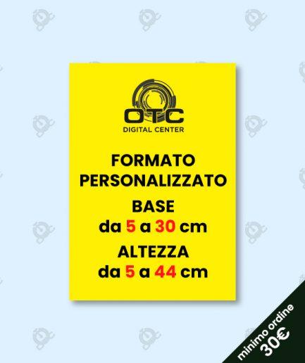 12_cartoncini-foro-personalizzabili