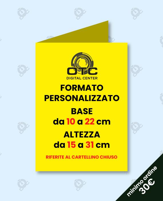 12_cartoncini-piegati-PERSONALIZZATI