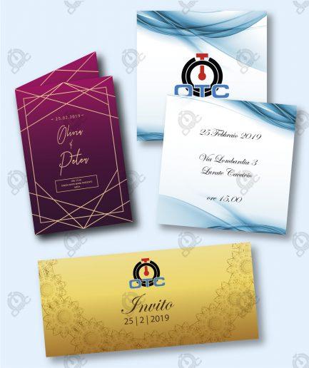 13_cartoline inviti-01
