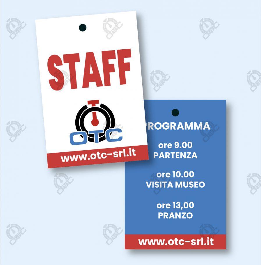 21_badge-01