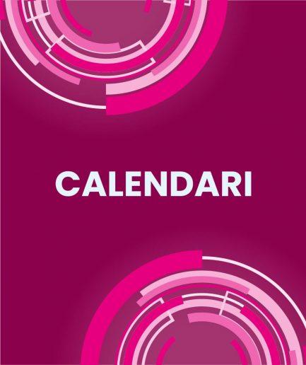 05 Calendari