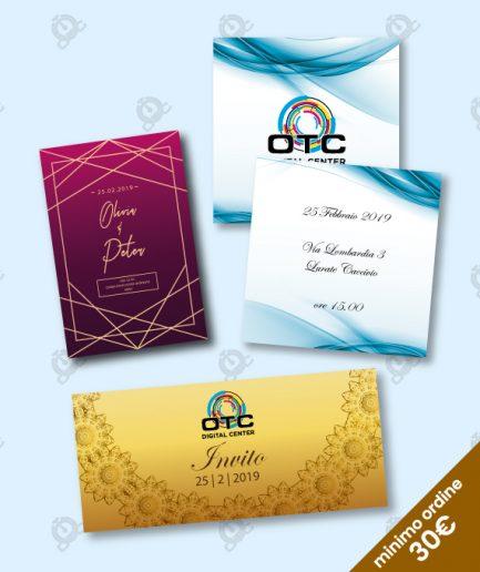08-cartoline-e-inviti-01