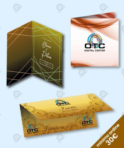 08-cartoline-e-inviti-piegati