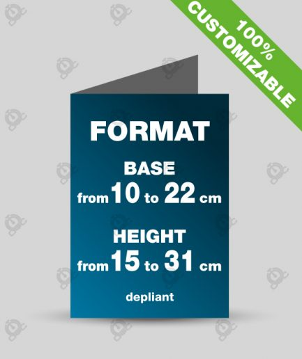 D-PIEAALL-FORMAT