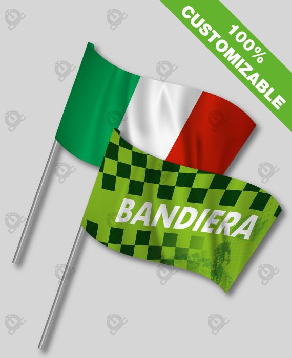 BANDIERA-C-ASTA