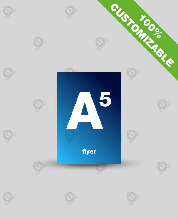 FLYA5